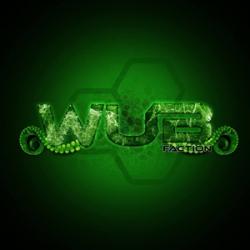 Wub Faction