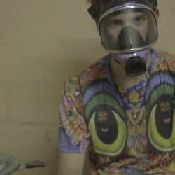 Fukushiva